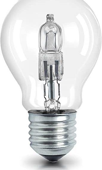 Pour ou contre l'interdiction des ampoules halogènes?