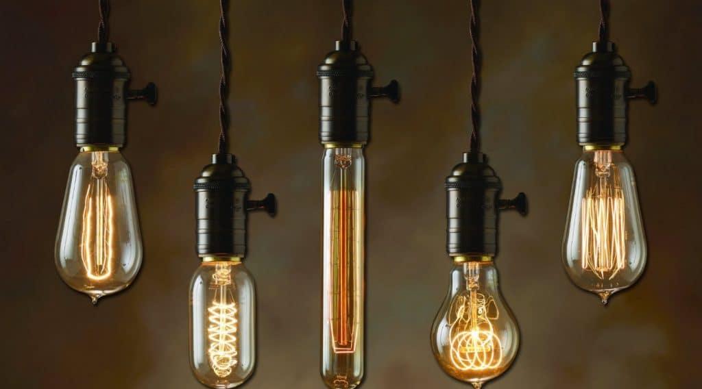 L'éclairage est la clé du nouvel Internet des objets