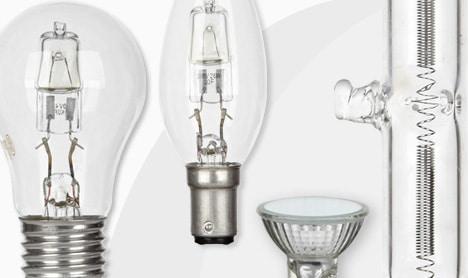 Les plus grandes marques d'ampoules