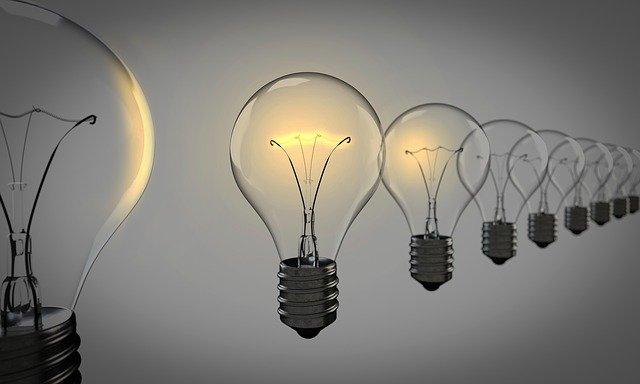 Trois questions que l'on se pose sur les ampoules LED
